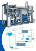 Brochure PC eng_01-09.indd - Veolia Water Solutions & Technologies - Page 5