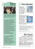 juin 2010 - Page 4