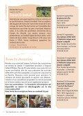 juin 2010 - Page 6