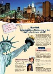 Katalogseite (PDF) - Ok-Reisen