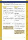 programma percorso 44 ore_fin.pub - ADR Center - Page 4