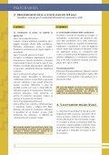 programma percorso 44 ore_fin.pub - ADR Center - Page 5