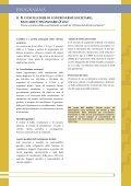 programma percorso 44 ore_fin.pub - ADR Center - Page 6