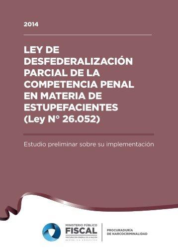Informe_Ley_de_Desfederalización_5-5