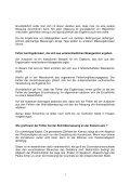 Ausbeute - gaede - Seite 3