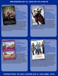 voir - Criterion Pictures - Page 4