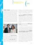 Resumen de las actividades del GTO - SEMI - Sociedad Española ... - Page 5