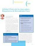 Resumen de las actividades del GTO - SEMI - Sociedad Española ... - Page 7