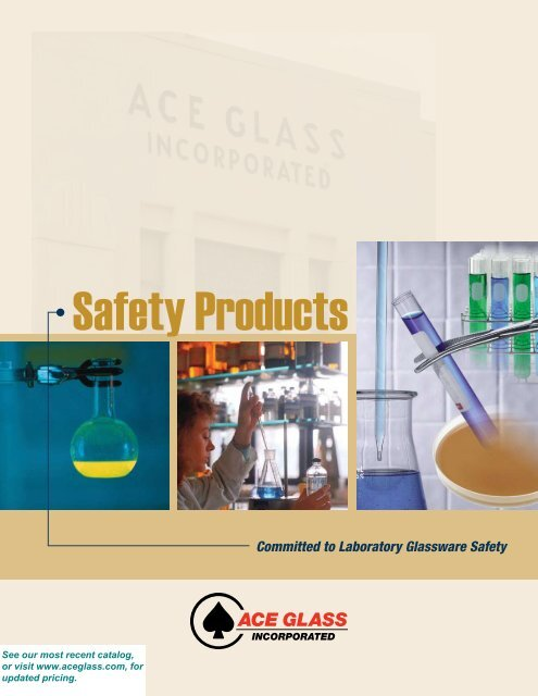 24//40 Joint 250 mL ACE Glass Incorporated ACE Glass 6887-224 Round Bottom Flask Single Neck Heavy Wall