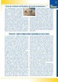 Giornale dell'amministrazione comunale - Page 5