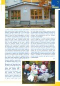 Giornale dell'amministrazione comunale - Page 7