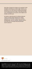 Kæ rlighed, parforhold og sex - Hiv-Danmark - Page 2