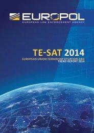eu-europol-2014-05-te-sat-report