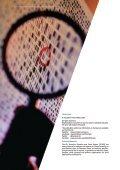 eu-europol-2014-05-te-sat-report - Page 4