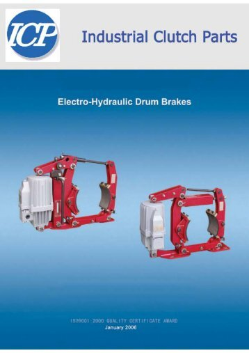 (3.5mb) Click here to download the PDF catalogue - Industrial ...