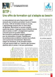 Télécharger les articles - FIORE-Corse