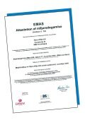 Miljø - Stena Metall Group - Page 2