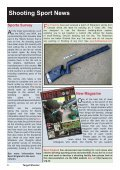 Target Shooter 1 Target Shooter 1 - Page 6