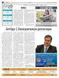 arquivo3800_1 - Page 2
