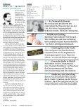 Nach 90 Semestern an der Uni - Zs-online.ch - Seite 3