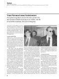 Nach 90 Semestern an der Uni - Zs-online.ch - Seite 4