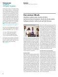 Nach 90 Semestern an der Uni - Zs-online.ch - Seite 6
