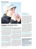 Nach 90 Semestern an der Uni - Zs-online.ch - Seite 7