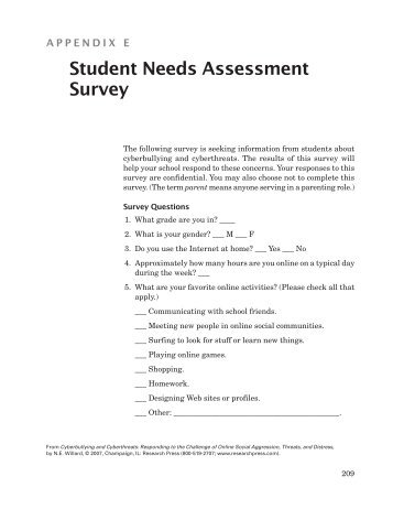 Bridging The Gap A Needs Assessment Of Ut Student Veterans And