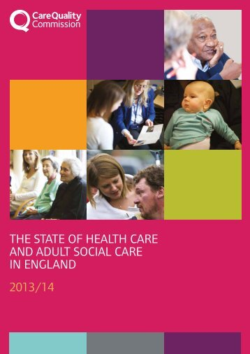 state-of-care-201314-full-report