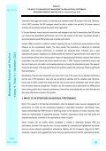 Full article - Management Research and Practice - Page 2