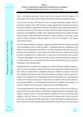 Full article - Management Research and Practice - Page 3