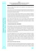 Full article - Management Research and Practice - Page 4