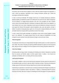 Full article - Management Research and Practice - Page 5