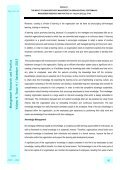 Full article - Management Research and Practice - Page 6
