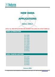 OPEL ASTRA GTC J 1.7 CDTI ORIGINALE BLUE PRINT Riscaldatore Motore Diesel Candeletta