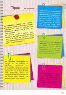 AULA - Page 3