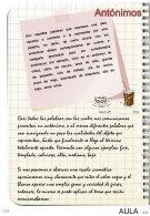 AULA - Page 4