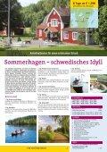 Schweden direkt - Seite 3