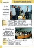 LE MAGAzINE DE LA RECHERCHE SCIENTIFIqUE - Université ... - Page 7