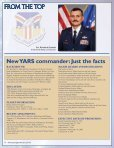 From The Top - Youngstown Air Reserve Station - Page 2