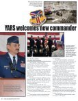 From The Top - Youngstown Air Reserve Station - Page 6