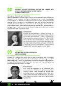 adhd 2012 - ADHD: Foreningen - Page 4