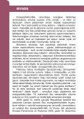 Soli pa Solim līdz renovācijai - Rīgas domes Mājokļu un vides ... - Page 3