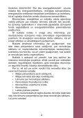Soli pa Solim līdz renovācijai - Rīgas domes Mājokļu un vides ... - Page 4
