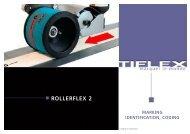ROLLERFLEX 2 - Tiflex