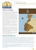 LISBOADAKAR lisboaregion - Page 3