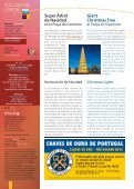 LISBOADAKAR lisboaregion - Page 4