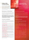 LISBOADAKAR lisboaregion - Page 5