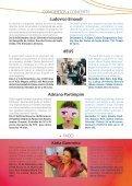 LISBOADAKAR lisboaregion - Page 6