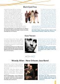 LISBOADAKAR lisboaregion - Page 7